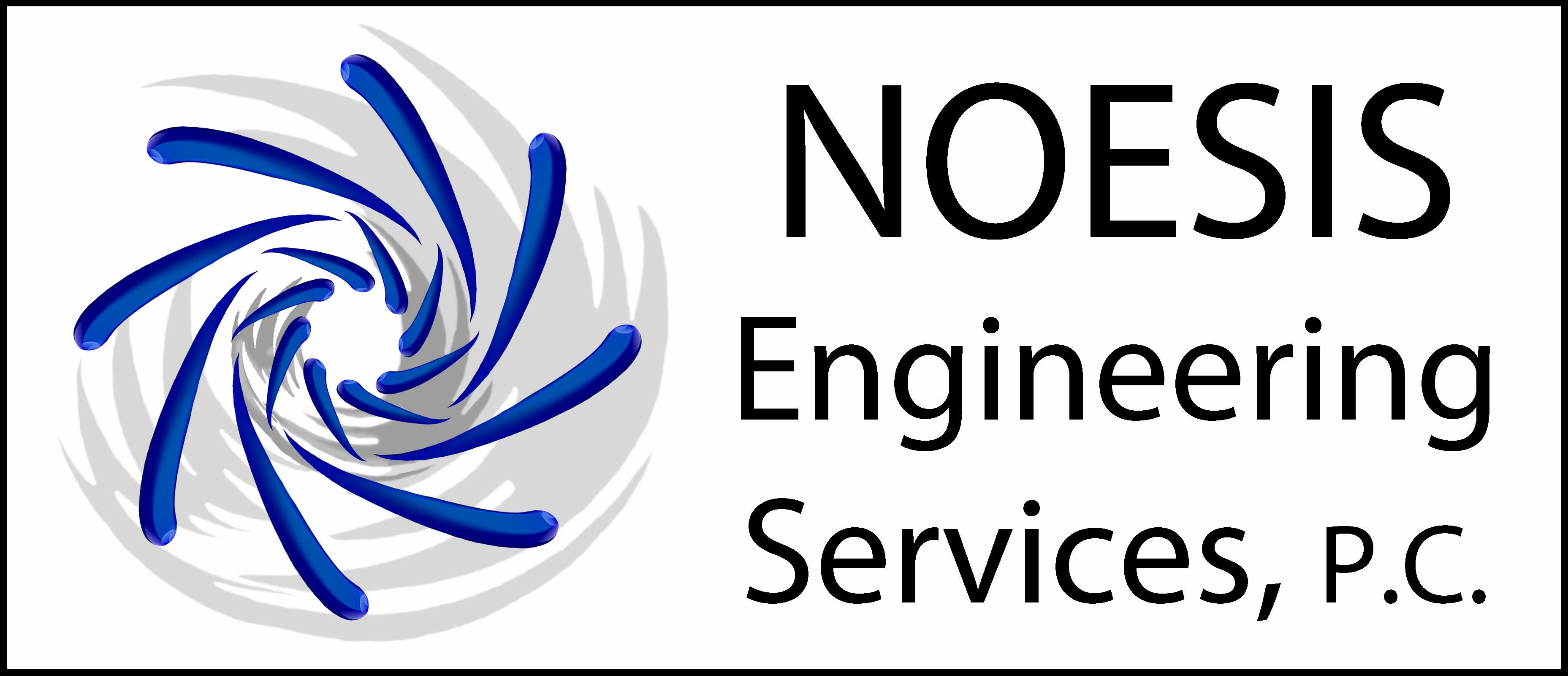 Noesis Engineering Services, PC